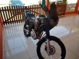 Tenere 250cc 2013