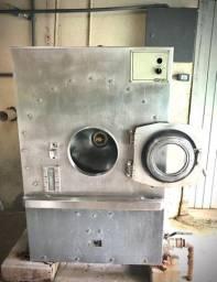 Lavadora Industrial 30kg Sitec Otimo Estado!
