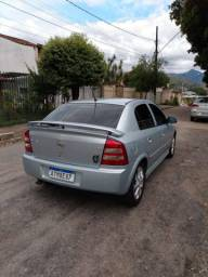 Vendo Astra 2011 ( Impecável )