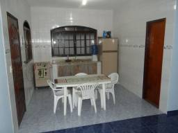 Casa para temporada e fins de semana Peró - Cabo Frio