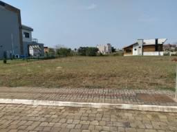 Terreno Condomínio Residencial Villagos