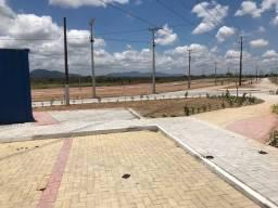 Lançamento em Itaitinga Com Parcelas de 169.66