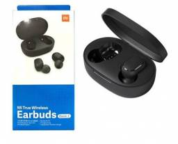 Xiaomi Mi True Wireless Earbuds Basic 2<br><br>original nota fiscal<br><br>