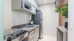 Lindo Apartamento 2 Quartos em Mantiqueira Xerem Duque de Caxias