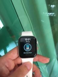 Relógio Inteligente - iWO 12 Pro Lite - Lançamento - Original