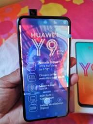 Huawei Y9 Prime 128GB