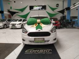 Ford Ka SE 1.0 3 Cilindros 2018