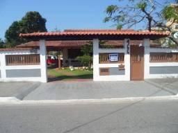 Vendo linda Casa no Maríleia- Rio das Ostras-Rj