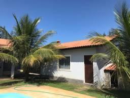 Linda casa de 4 quartos em Atafona