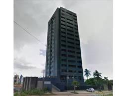 Edifício Renoir - 01 por andar - 320 m² - 05 sts s/ 01 master - Elevador panorâmico