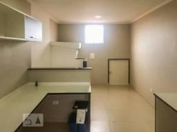 CMH-Casa em Sussuarana 2/4-com entrada de R$ 20.335,43,