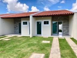 Casa no Eusébio, 3 quartos, Apenas 155MIL