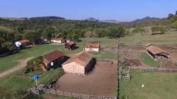 Fazenda 413 alqueires Pecuaria ou Eucalipto Piracicaba SP