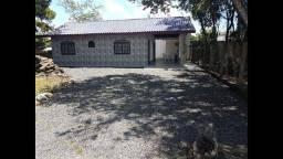 Casas para temporada - Itapoá/SC