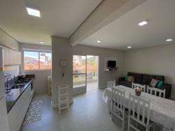 Apartamento a venda praia de Palmas
