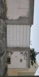 Vende-se Casa na Catuaba