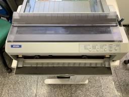 Impressora Epson FX 2190