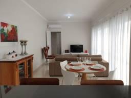 Apartamento com área privativa - Balneário Camboriú