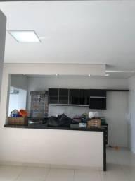 Título do anúncio: Maravilhoso Apartamento de 2 dormitórios com Varanda Gourmet em São Vicente