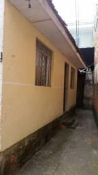 Casa no Bairro Novo-B