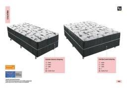 Cama de casal cama de casal cama de casal cama de casal 1,38
