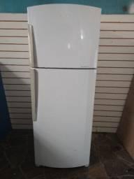 Mabe 110v Frostfree 409L ótima