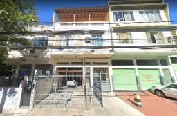 Otimo apartamento no Rio de Janeiro - Olaria