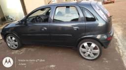 Corsa Hatch Premium 2008/2009