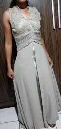 Vendo 2 vestidos de festa
