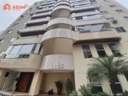 Apartamento com 2 dormitórios à venda, 66 m² por R$ 580.000,00 - Centro - Balneário Cambor