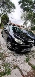 Peugeot 206 sw escapade completa