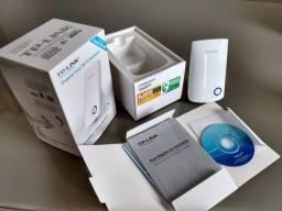 TP-LINK AMPLIFICADOR DE SINAL Wi-Fi