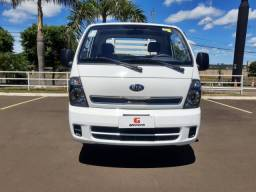 KIA BONGO 2019/2020 2.5 TD DIESEL STD CS MANUAL