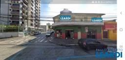 Casa para alugar com 2 dormitórios em Saúde, São paulo cod:620979