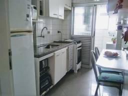 MA-AP:0001 - Apartamento - Excelente - Vila Antonina/Tatuapé/ 58m2/2dorm/1vaga