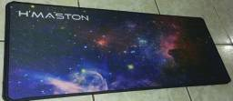 Mouse Pad 93x35