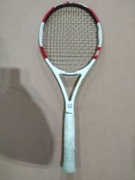 Raquete Wilson 313g 95