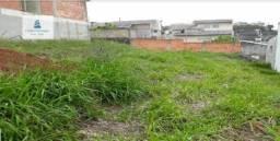 Terreno Lote para Venda em PARAÍSO Chapecó-SC