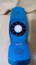 Telefone Antigo Italiano Grillo