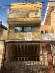 Viva Urbano Imóveis - Casa no Jardim Amália - CA00027