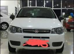 Fiat Pálio (2014)
