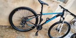 Bike Groove aro 29
