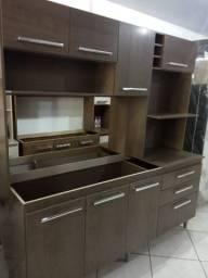 Cozinha compactada 1,80L