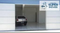 Prédio Comercial para Venda em Fragata Pelotas-RS
