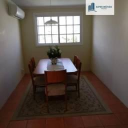 Apartamento Padrão para Venda em Areal Pelotas-RS
