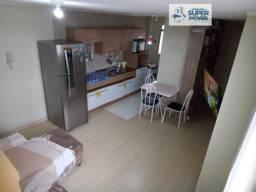 Apartamento Padrão para Venda em Três Vendas Pelotas-RS
