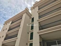 Apartamento à venda, 160 m² por R$ 1.325.000,00 - Vila Paulicéia - São Paulo/SP