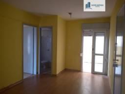 Apartamento Quitinete para Venda em Centro Pelotas-RS
