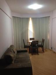 Apartamento à venda com 1 dormitórios em Centro, Campinas cod:AP002020