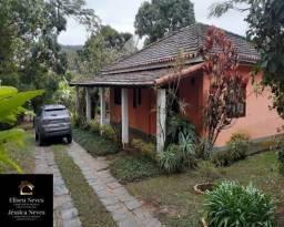 Título do anúncio: Vendo casa no bairro Maravilha em Paty do Alferes.